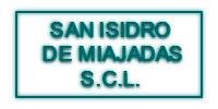 san_isidro_de_miajadas